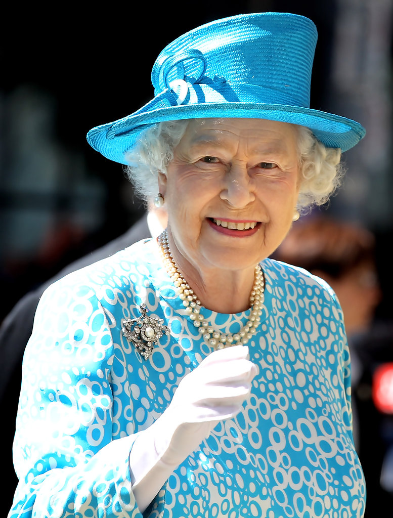 women in power queen elizabeth On september 9th, queen elizabeth became the longest-reigning monarch in britain's history, passing queen victoria, who reigned for 63 years and 215 days and her namesake, queen elizabeth i, who reigned for a paltry 44 years and 147 days.