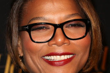 Queen Latifah The Hollywood Reporter's 18th Annual Hollywood Film Awards After Party - Arrivals