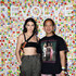 Kendall Jenner Michael Mente Photos - Kendall Jenner (L) and Michael Mente attend #REVOLVEfestival Day 1 on April 14, 2018 in La Quinta, California. - #REVOLVEfestival Day 1
