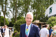 RHS Chelsea Flower Show 2019 - Press Day