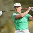 Patty Sheehan RR Donnelley LPGA Founders Cup - Round Three