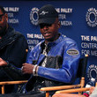 RZA The Paley Center For Media's 2019 PaleyFest Fall TV Previews - Hulu - Inside