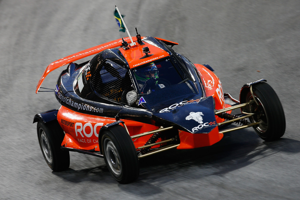 Race of Champions - Dia 2 Race+Of+Champions+Day+Two+VGk8T7GD9-ex
