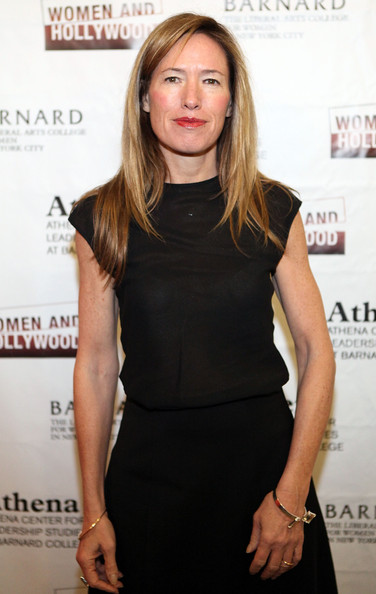 2012 Athena Film Festival: A Celebration Of Women And Leadership - Opening Night Reception