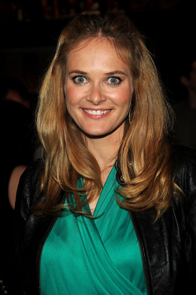 rachel blanchard twitterrachel blanchard net worth, rachel blanchard fargo, rachel blanchard, rachel blanchard imdb, rachel blanchard instagram, rachel blanchard wiki, rachel blanchard married, rachel blanchard twitter, rachel blanchard alicia silverstone, rachel blanchard nudography, rachel blanchard photography, rachel blanchard peep show