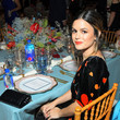 Rachel Bilson FIJI Water At The Fifth Annual InStyle Awards