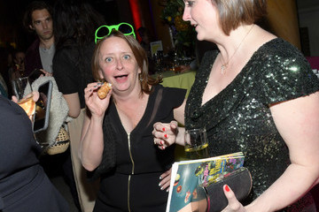 Rachel Dratch A Wrinkle In Space And Time: The 2019 Moth Ball Honoring Roxane Gay