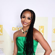 Rachel Lindsay Entertainment  Pictures of the Month - June 2021