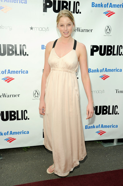2011 Shakespeare In The Park Gala