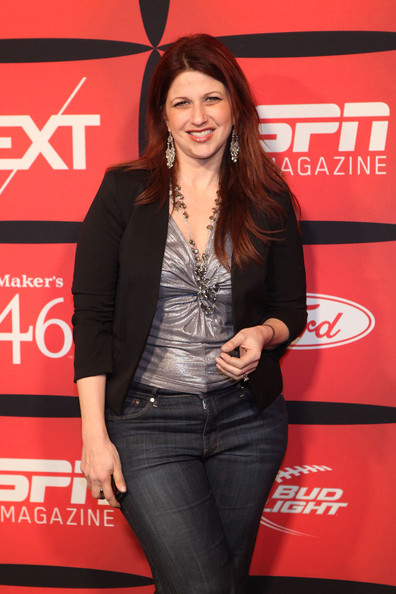 Rachel Nichols Toes - Hot Girls Wallpaper