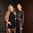 Rachel Platten JBL Fest 2018 - Platinum Party Hosted By Quincy Jones, The Recording Academy And Olivia Culpo