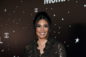Rachel Roy The Museum Of Modern Art Film Benefit Presented By CHANEL: A Tribute To Martin Scorsese