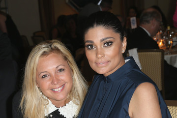 Rachel Roy World of Children Award 2016 Alumni Honors