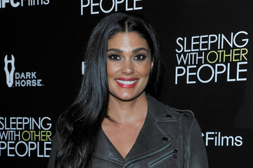 Rachel Roy Dark Horse Wine Presents the Los Angeles Premiere of IFC Films' 'Sleeping with Other People'