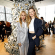 Rachel Zoe Brooks Brothers Hosts Annual Holiday Celebration To Benefit St. Jude At West Hollywood EDITION