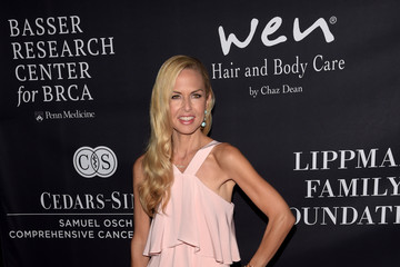 Rachel Zoe Elyse Walker Presents The 10th Anniversary Pink Party Hosted By Jennifer Garner And Rachel Zoe - Arrivals