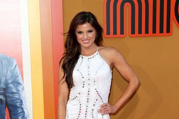Rachele Brooke Smith Premiere of Warner Bros. Pictures' 'The Nice Guys' - Arrivals