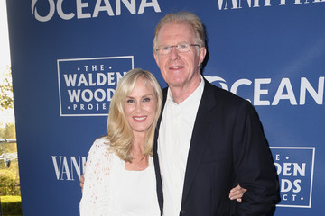 Rachelle Carson Oceana and the Walden Woods Project Present: Rock Under The Stars With Don Henley And Friends - Arrivals