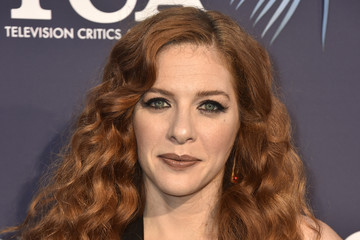 Rachelle Lefevre FOX Summer TCA 2018 All-Star Party - Arrivals