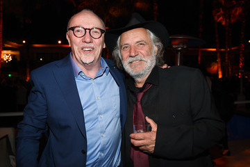 Rade Serbedzija Premiere of Open Road Films' 'The Promise' - After Party