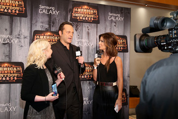 RaeLynn Arrivals at the American Country Countdown Awards — Part 2
