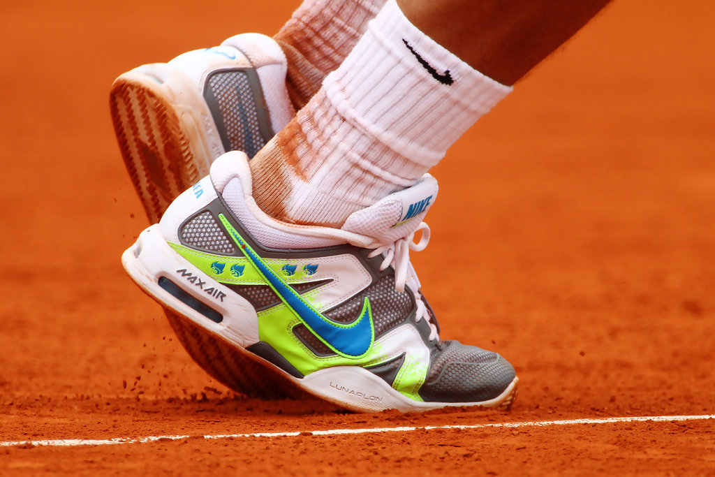 Rafael+Nadal+2010+French+Open+Day+Nine+wdlhQzNiDvvx.jpg