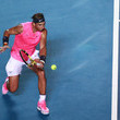 Rafael Nadal Telcel ATP Mexican Open 2020 - Day 6
