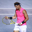 Rafael Nadal Telcel ATP Mexican Open 2020 - Day 5
