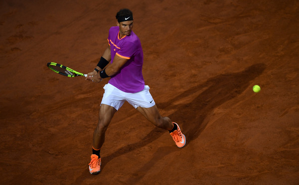 French Open Preview: Nadal And Djokovic Are Attracted By A Magnet