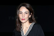 Annie Parisse Photos Photo