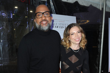 Rainbow Los Angeles Special Screening Of 'If Beale Street Could Talk'
