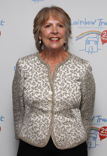 Penelope Wilton penelope wilton game of thrones