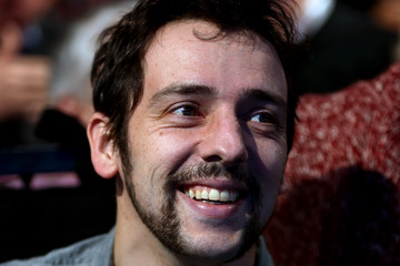 ralf little show