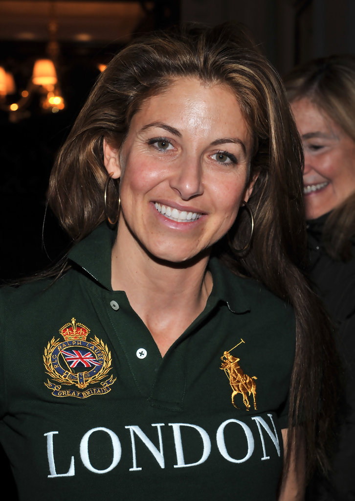 Dylan Lauren Photos Photos Celebrates 10