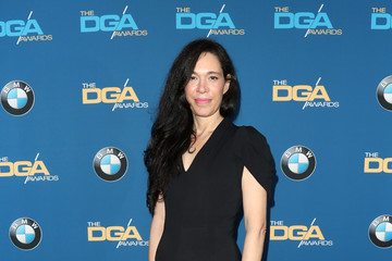 Ramaa Mosley 69th Annual Directors Guild of America Awards - Arrivals