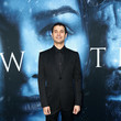 Ramin Djawadi Premiere of HBO's 'Game of Thrones' Season 7 - Arrivals