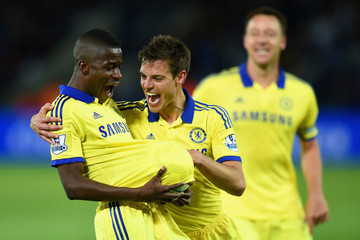 Ramires Offbeat Pictures of The Week - May 6