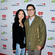 Randall Park KIIS FM's Jingle Ball 2019 Presented By Capital One At The Forum - Arrivals