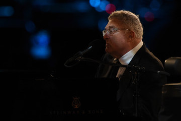 Randy Newman 59th Grammy Awards - MusiCares Person of the Year  - Show