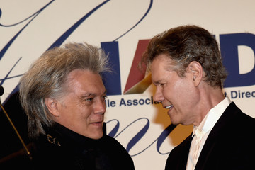 Randy Travis NATD Honors Gala