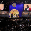 Ray Allen 2021 Basketball Hall of Fame Enshrinement Ceremony