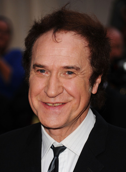 Ray Davies Ray Davies arrives at the GQ Men of the Year Awards 2010 at the Royal Opera House on September 7, 2010 in London, England.