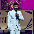 Ray J The 2019 BMI R&B/Hip-Hop Awards