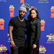 Ray J 2019 MTV Movie And TV Awards - Arrivals