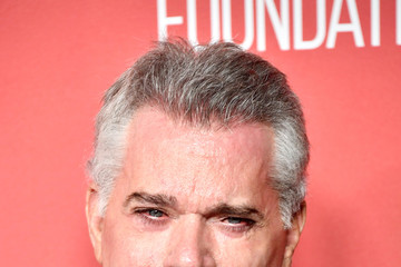 Ray Liotta SAG-AFTRA Foundation Patron of the Artists Awards 2017 - Arrivals