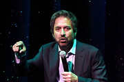 Ray Romano Photos Photo