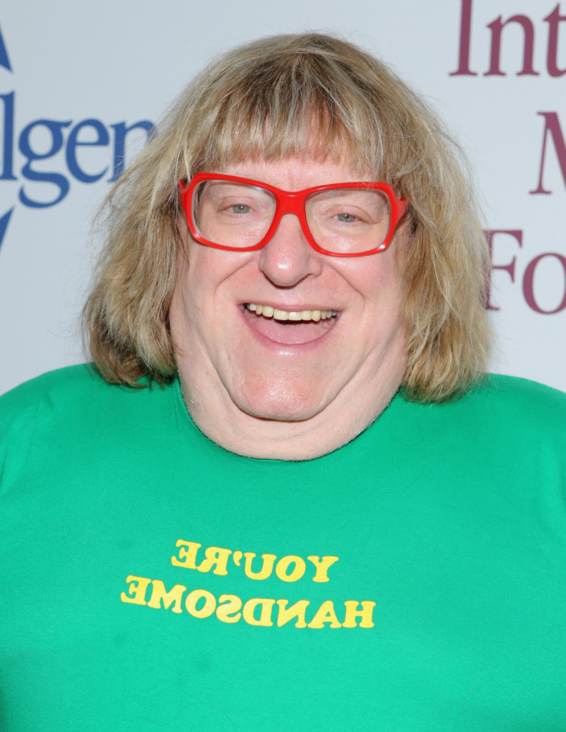 bruce vilanch photos photos ray r o hosts international bruce vilanch photos photos ray r o hosts international myeloma foundation s 7th annual comedy celebration benefiting the peter boyle research fund