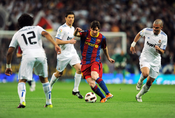 real madrid vs barcelona wallpaper. real madrid vs barcelona