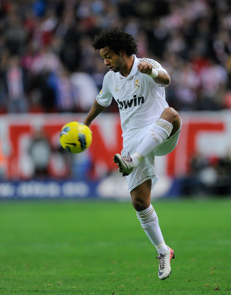 Marcelo Real Madrid Marcelo Photos Real Madrid