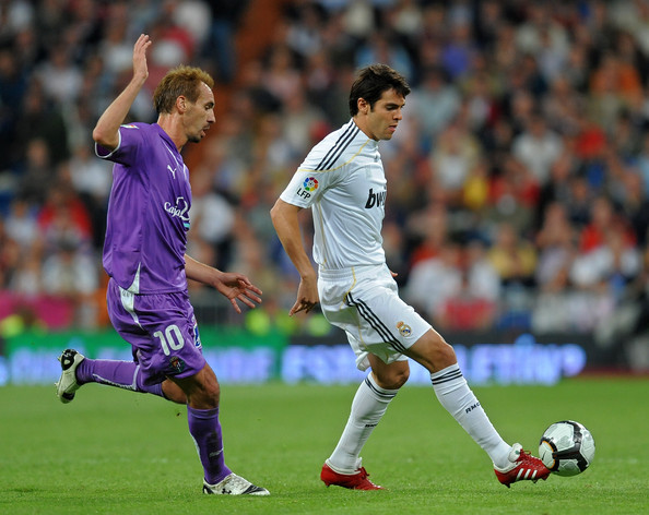 Real Madrid should return to winning ways when they travel to Valladolid